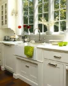 ivory kitchen ideas ivory kitchen cabinets design ideas