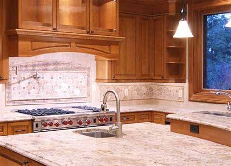 Soapstone Countertops Maryland by Elkridge And Crofton Md 410 540 9333 Granite Countertops