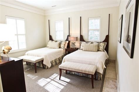 small double bedroom decorating ideas double bed for guest bedroom ideas home interior design