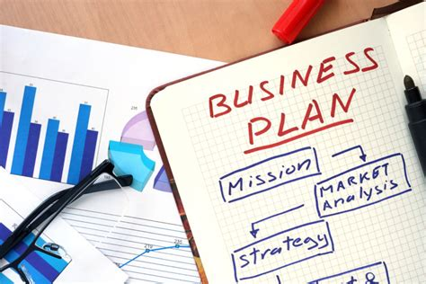 Berkeley Mba Planning by Entrepreneurship Not Quite As Risky As It May Seem Study