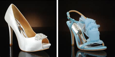 My Of Glass Slipper Part Two by Featured Vendor My Glass Slipper Exquisite Weddings