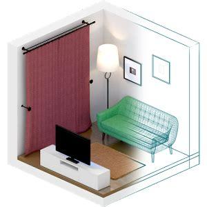 planner 5d home design full apk planner 5d interior design 1 6 0 full apk mod unlocked