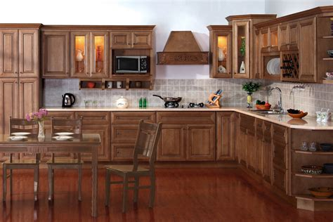Cabinets To Go Ft Myers by Kitchen Cabinets Ft Myers Fl Kitchens Ft Myers Fl