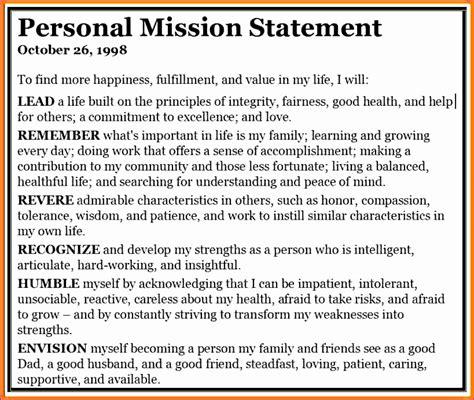 8 flow statement excel template exceltemplates