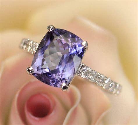 jewelry gorgeous estate gemstone rings 2024633 weddbook