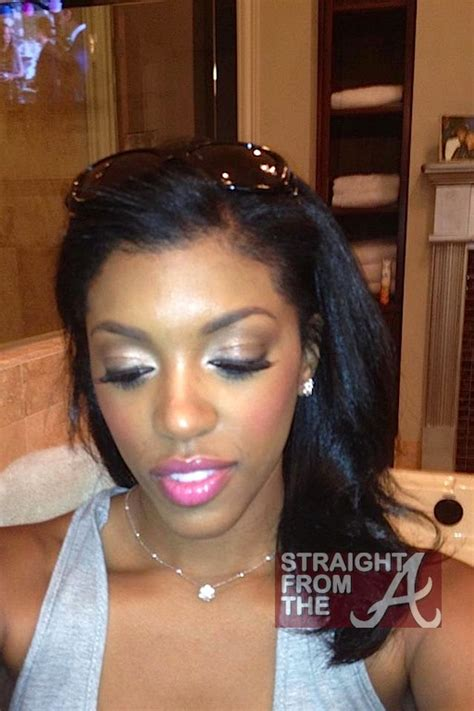 porsha williams 2012 porsha williams stewart rhoa sfta 12
