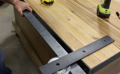 how to make sliding barn door hardware how to make a sliding barn door free plans diy