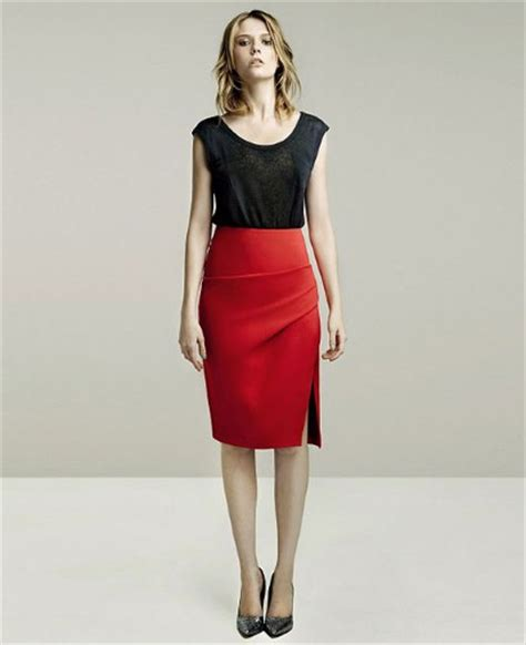 zara debuts genderless clothing vogue zara clothing uk clothes and blouses 2014 collection for