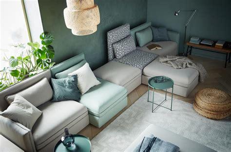 tipps einrichtung wohnzimmer 10 tipps inspirationen und ideen f 252 r ein gem 252 tliches