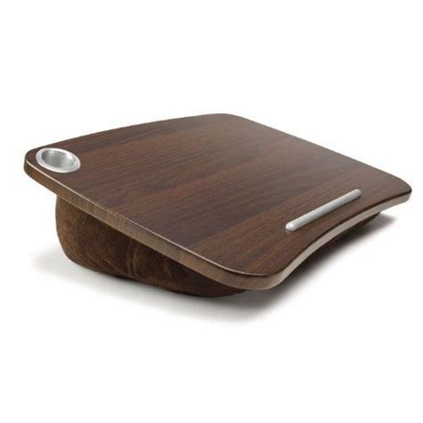 E Pad Portable Laptop Desk 17 Best Images About Wood Grain Items On Cable Linen Pillows And One