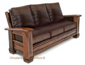 Cabin Bed With Sofa Cabin Sofa Cabin Sofa C920 By Rowe Furniture Thesofa