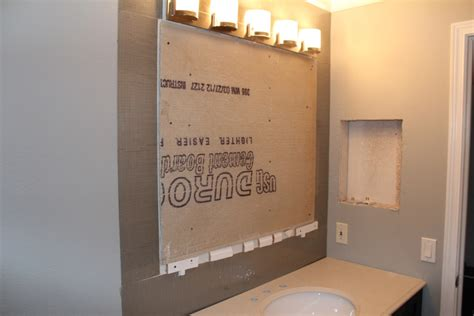 make your own bathroom mirror frame 1000 images about diy projects for the home on pinterest