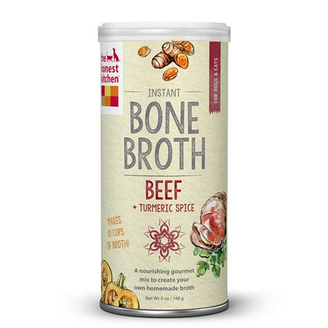bone broth recipe for dogs instant bone broth for dogs cats