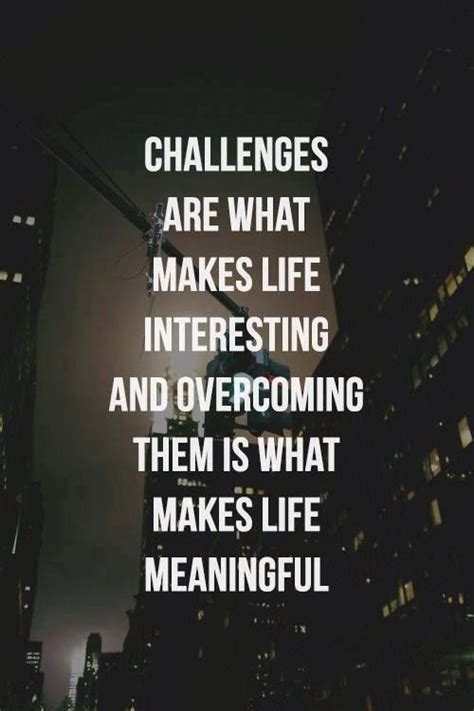 the meaning of challenges summary of our meeting today emotional sobriety and food