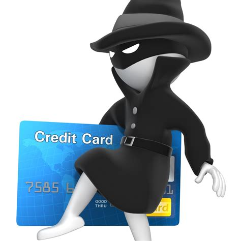 how do thieves make credit cards how stealing your credit card data is easier than you think