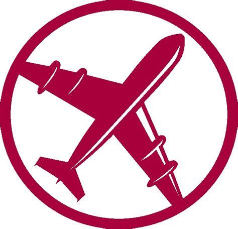 find  internship  ireland  airfreight export department