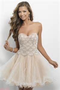 Tips for finding amazing cocktail prom dresses