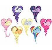 My Little Pony Friendship Is Magic Fan Blog Comp