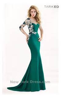 مدل لباس مجلسی کوتاه و بلند،مدل