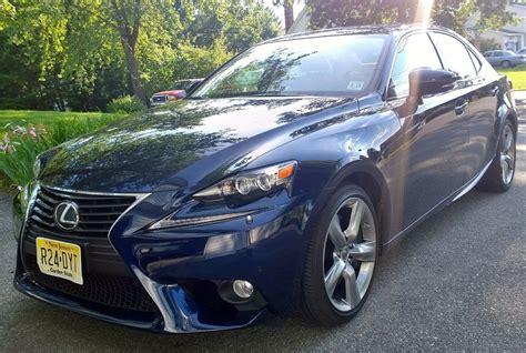 custom lexus is 350 2014 2014 lexus is 350 premium car great performance review