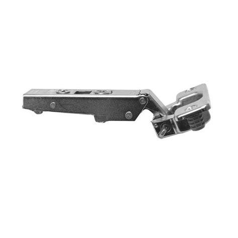 blum 120 cabinet hinges blum 120 degree cliptop overlay self closing dowel 71t5580