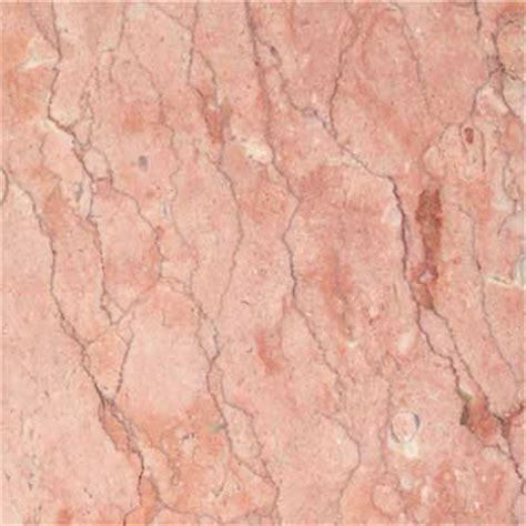 pink marble pictures to pin on pinterest pinsdaddy