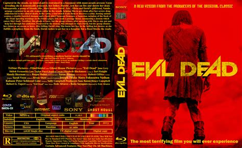 download film evil dead bluray ganool covers box sk evil dead 2013 blu ray imdb dl high