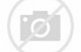 Beautiful Bali Indonesia