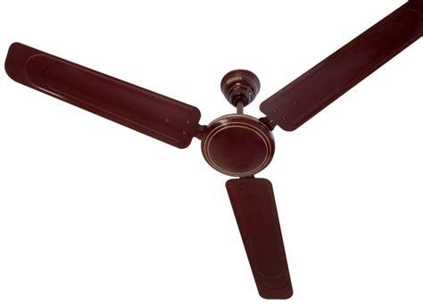 best fan on the market best ceiling fan in indian market best ceiling 2017