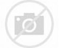 Emo Broken Heart