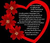 Love Quotes For Husband Poème Damour Pour Un Homme Lui Dire
