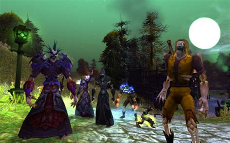 how to uninstall world of warcraft os x the best mmorpgs for mac os x macworld uk