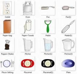 kitchen utensils names kitchen equipment names home design and decor reviews