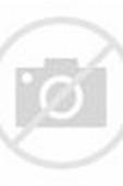 Anime Islamic Muslim Girl