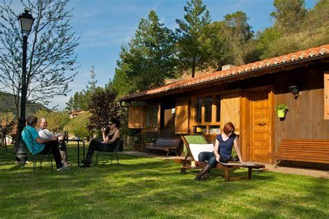 casas rurales baratas en sevilla casas rurales casas rurales batan tus casa de piedra