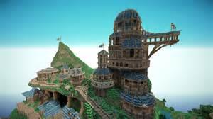 Minecraft launcher v 1 8 full crack descargar gratis juegos