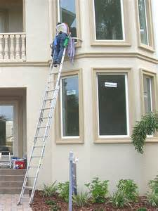 Window Cleaning Sarasota