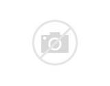 Best Diet Pills For Belly Fat Photos