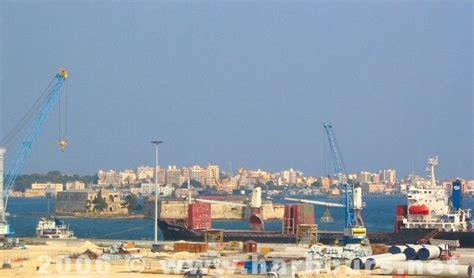 porto augusta porto commerciale augusta a u g u s t a n e w s