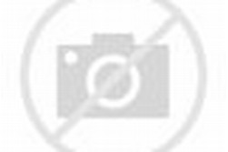 One Direction Vogue Photoshoot