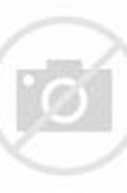 Nabila Syakieb