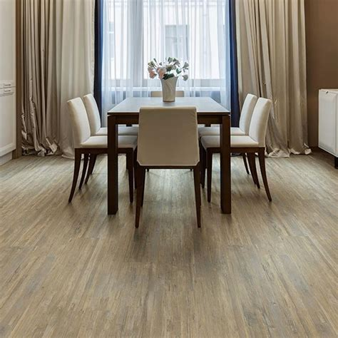 vinyl flooring made in usa gurus floor
