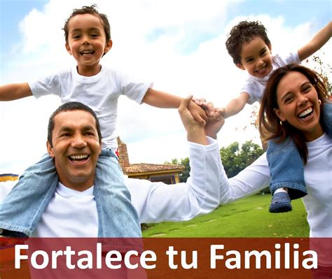 imagenes cristianas unicas familias cristianas www imgkid com the image kid has it