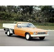 Holden 1974 Hq One Tonner Pictures To Pin On Pinterest