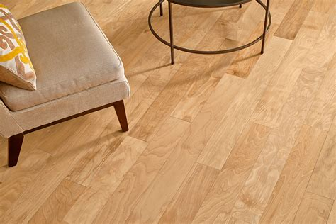 armstrong flooring brochure 28 images armstrong flooring brochures armstrong flooring