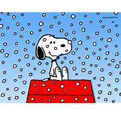 Peanuts Images Snoopy Christmas HD Wallpaper And Background Photos