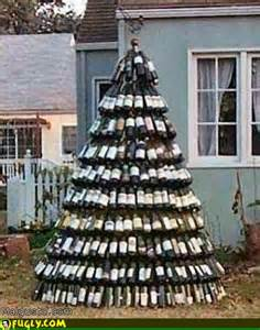 Best christmas tree ever crazy pictures