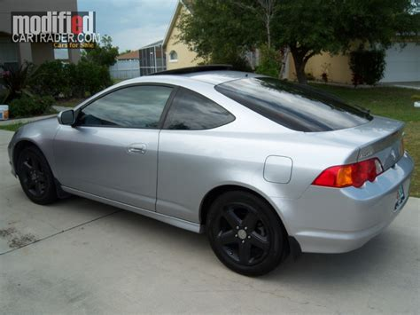2002 acura best price rsx type s for sale fort new