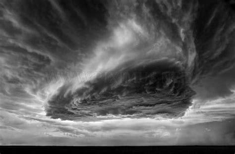 Tornado Black black and white tornado photography