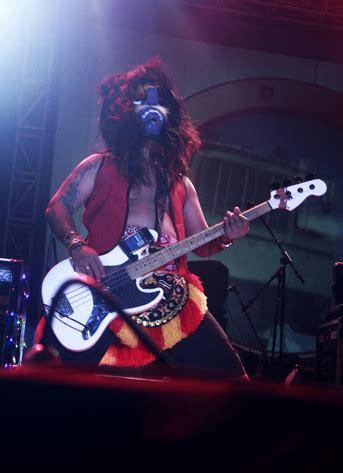 Kaos Washburn Guitar Warna Hitam all about guitar bass